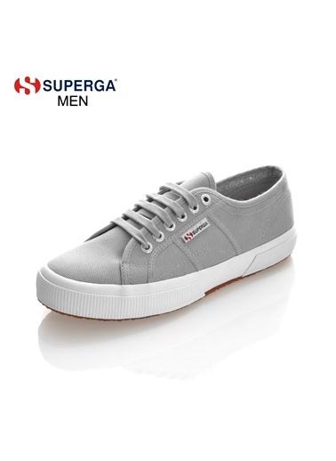 2750-Cotu Classic-Superga
